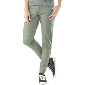Arc'teryx A2B Commuter - Pantalon Femme - vert